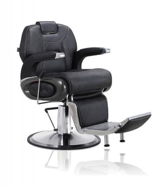 Herren Barberstuhl Finn H3206