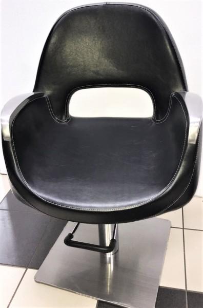 Friseursessel EMMA D7302