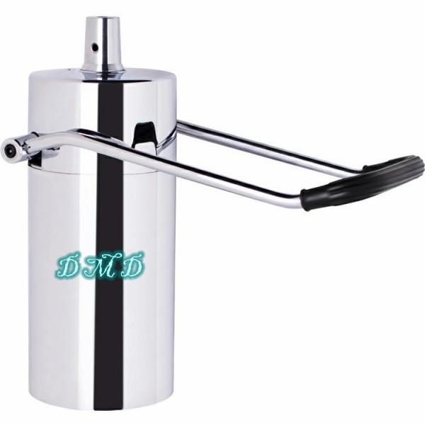 Hydraulikpumpe für Friseurstuhl H1818