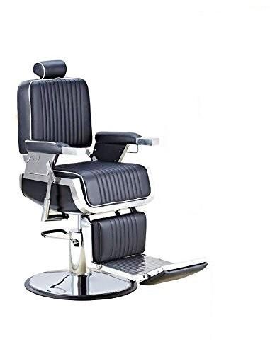 Barbierstuhl Arthur H3209