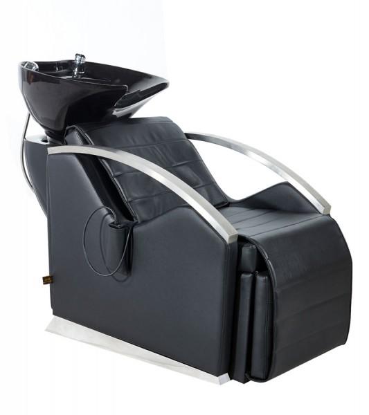 Massage Waschbecken Louna W2919