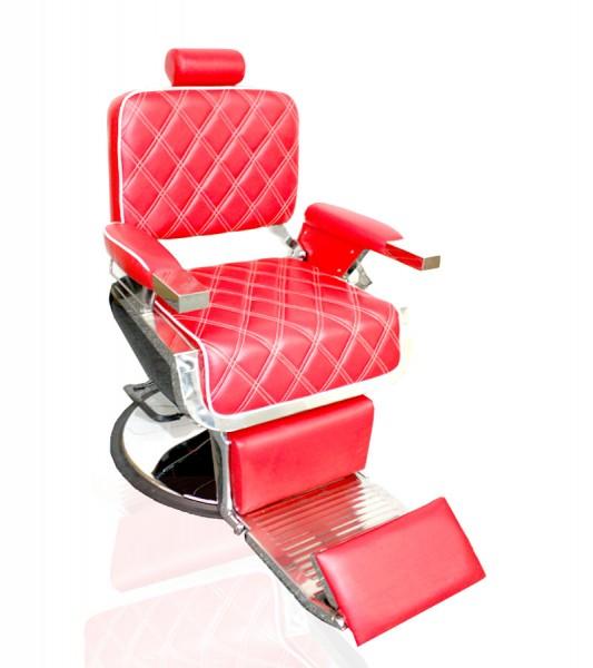 Herren Barberstuhl Abramo H3218