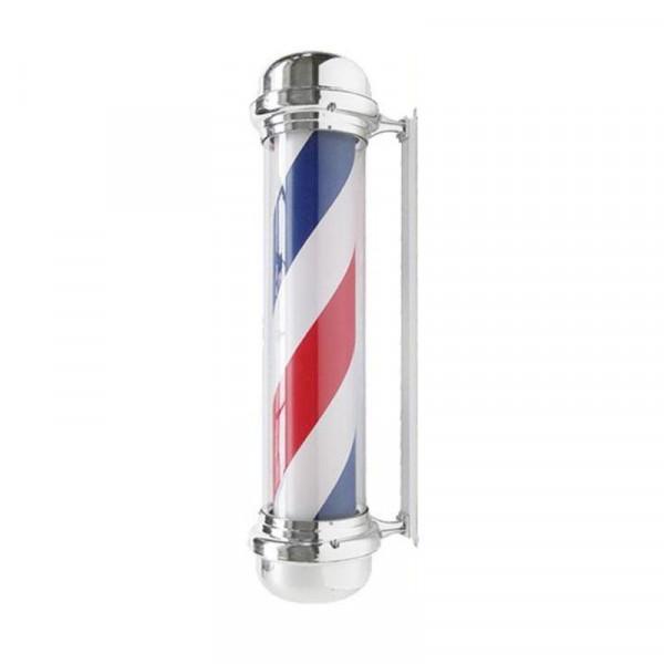 Barber Beleuchtung - Light B1005