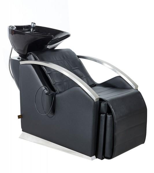 Massage Waschbecken Louna Hybrid W2920