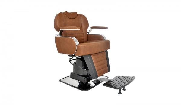 Herren Friseurstuhl Barberstuhl London H4002
