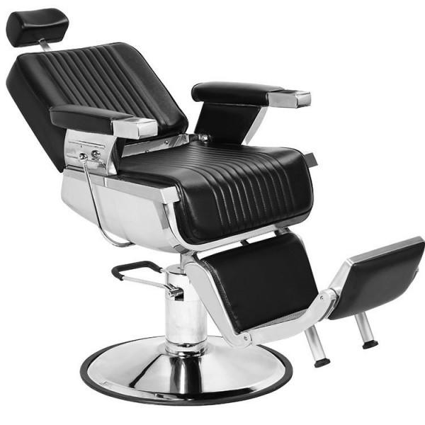 Herren Friseurstuhl Barberstuhl Matteo H3231