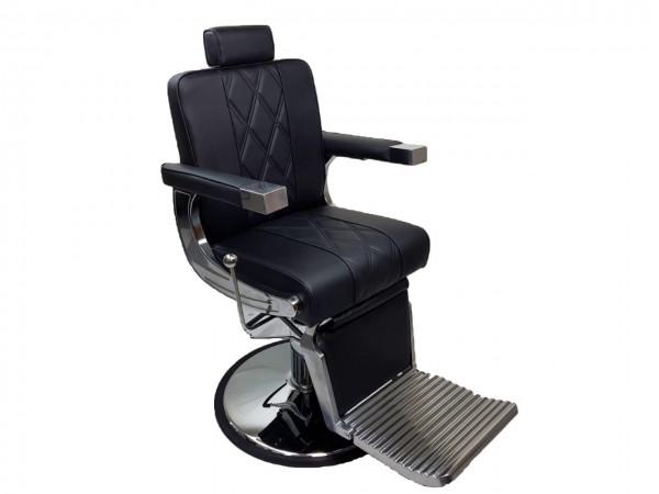 Herren Friseurstuhl Barberstuhl Fonsi H3230